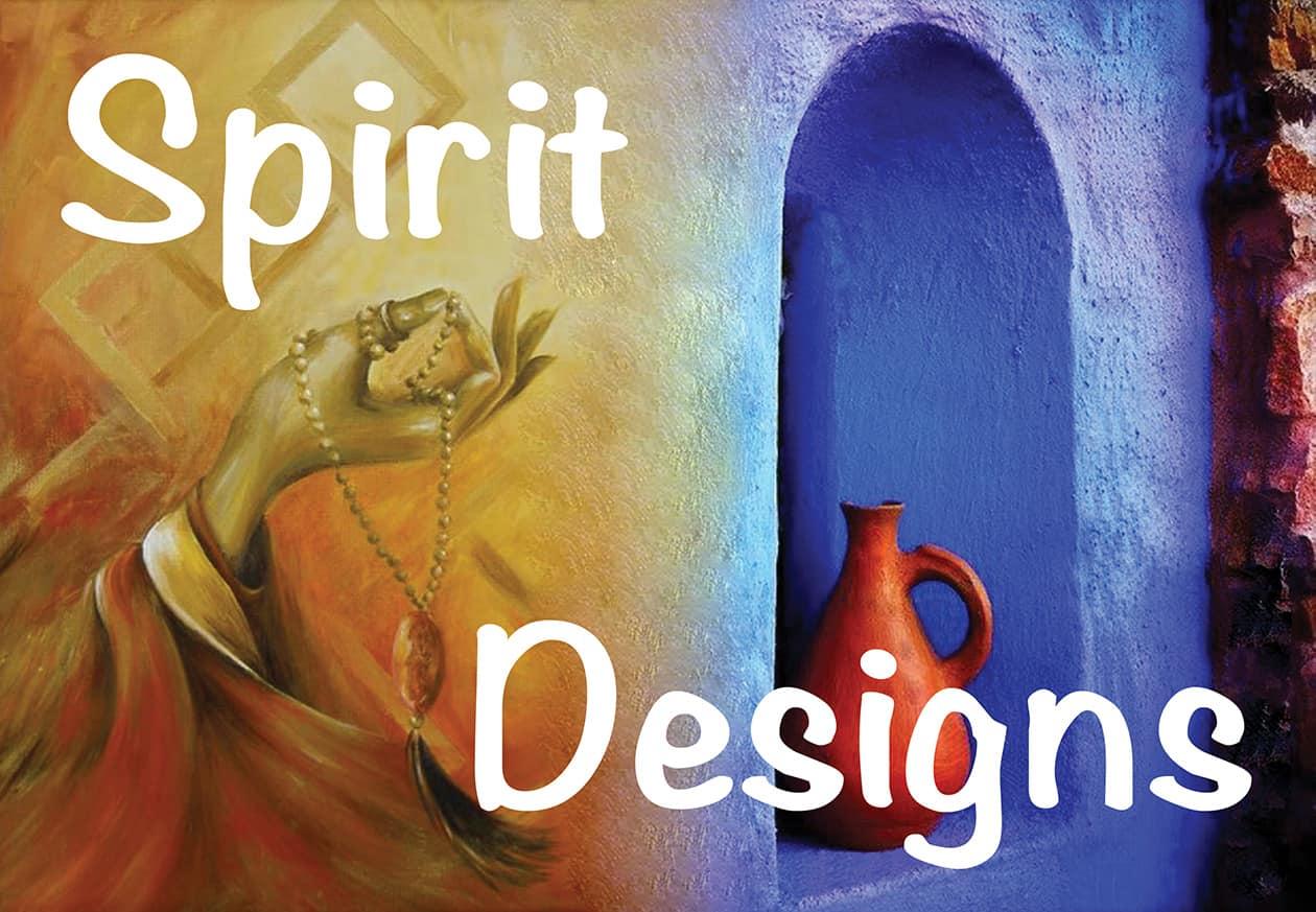 Spirit Designs
