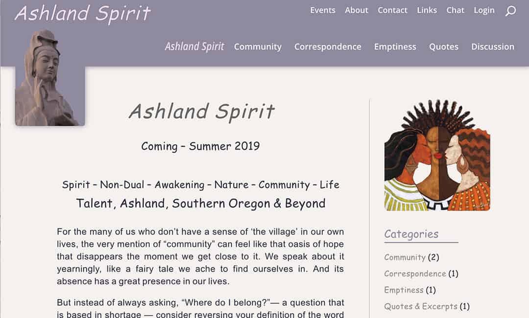 AshlandSpirits