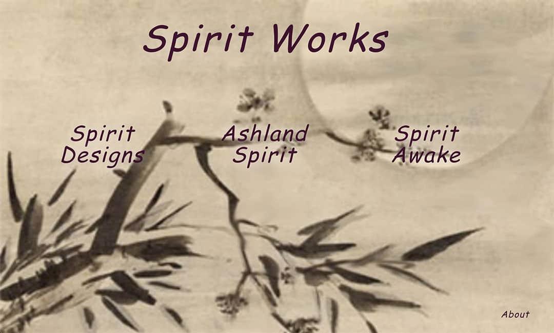 SpiritWorks